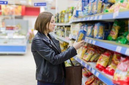 Les marques distributeurs plébiscitées par les parents | Made In Retail : L'actualité Business des réseaux Retail de la Mode | Scoop.it