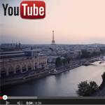 Le meilleur de YouTube en ville | Le blog de communes.com | Actus des communes de France | Scoop.it