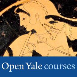 Ancient Greek History - Video   Ancient Greece   Scoop.it
