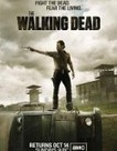 The Walking Dead Saison 1 streaming | Film Series Streaming Télécharger | stream | Scoop.it