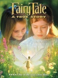 Fairy Tale: A True Story – Parent Content Review » The Eclectic Dad | Love | Scoop.it