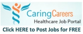 Caring Careers | Jobs in Health Care | Caring Careers | Scoop.it