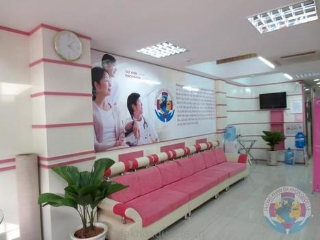 Chống xuất tinh sớm như thế nào? - Diễn đàn Tuổi Trẻ Việt Nam | địa chỉ khám nam khoa | Scoop.it