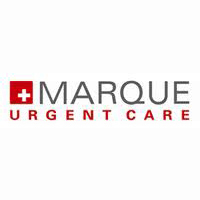 Orange County Medical Association by Marque Medical | urgent care family medical clinic center in mission Viejo | Scoop.it