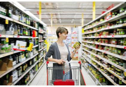 60% des Français découvrent les nouveaux produits en magasin | Déclencher l'achat - Shopper marketing | Scoop.it
