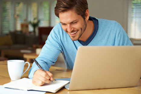 Quiz: How Much Do You Know About Online Learning? | E-Learning and Online Teaching | Scoop.it