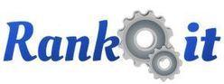 Rank it: Agence de référencement site web | référencement site internet | Référencement Naturel Rank it | Scoop.it
