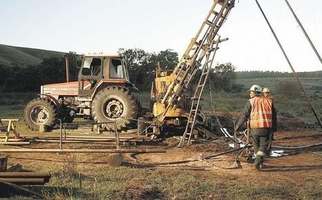 Uruguay /El gobierno envía proyecto sobre minería de gran porte - | MOVUS | Scoop.it