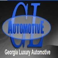 Georgia Luxury Automotive | Auto Mechanic Shop in Smyrna | Scoop.it