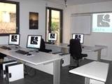 GRAPH LAND développe son pôle CAO INFRA ~ ANNUAIRE DE SITE WEB | Partenaires | Scoop.it