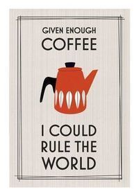 This is you: | 33 Signs That Coffee Owns You | Coffee shop | ponder this | Scoop.it