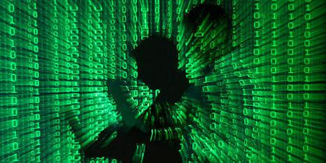 La transparence dissuasive au service des libertés   Intervalles   Scoop.it