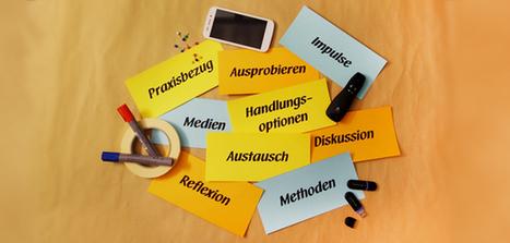 HUL - Good Teaching Practice : Lehre : Universität Hamburg - Warum nicht auch für Schulen? @EdTech_Germany   eLearning Schule   Scoop.it