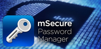 mSecure - Password Manager 3.5.3 apk   Galaxy tab 3   Scoop.it