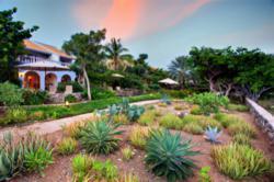 "Sandton Kura Hulanda Resorts Launches ""Lifestyle Concierge"" Service | Gay Travel | Scoop.it"