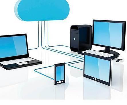 Necesario, difundir entre empresas ventajas del cloud computing - Tribuna de San Luis | DOS.0 | Scoop.it