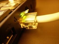 Étude : l'usage d'Internet dans le monde en 2012 | Webmarketing, Medias Sociaux | Scoop.it