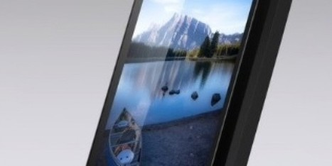Intex Cloud X3 Specifications and Price in India | Geeks9.com | Technology | Scoop.it
