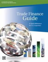 Export.gov - Trade Finance Guide Home | International Trade Scoops | Scoop.it