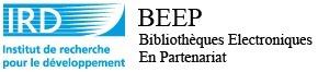 BEEP - Bibliothèques Electroniques En Partenariat - | Veille sur l'IST en libre-accès | Scoop.it