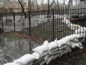 Emergency Training Helps Algonquin Deal with Flood Disaster ... | Casas Ecologicas | Scoop.it