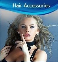 Cheerleading Accessories | Inkahoots  inc | Scoop.it