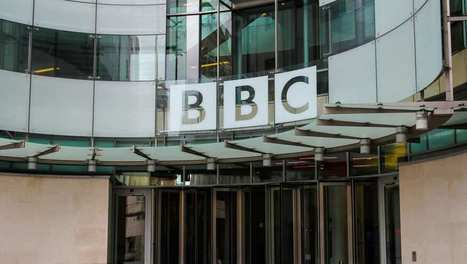 La BBC supprime 1.000 emplois pour faire face à la réduction de son budget | (Media & Trend) | Scoop.it