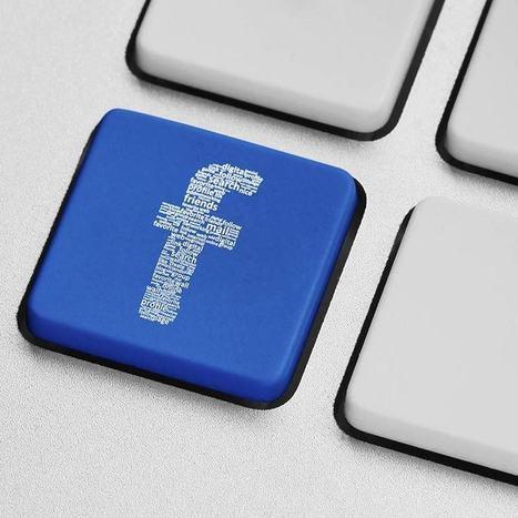 Peut-on écrire sur Facebook « J'en ai marre de travailler avec des faux-culs » ? | Droit social, Droit du travail | Scoop.it