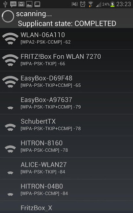 Easybox WIFI Crack v0.8 (paid) apk download | ApkCruze-Free Android Apps,Games Download From Android Market | lino rolex | Scoop.it