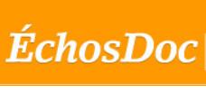 Dossier sur le web sémantique | Info-Doc | Scoop.it