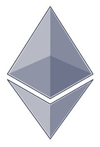 ethereum   Crowds & Collectives   Scoop.it