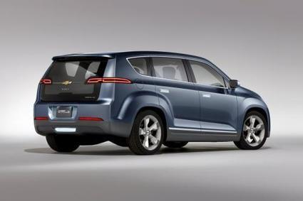 New 2015 Jeep Compass Design   Reviews Cars   Scoop.it