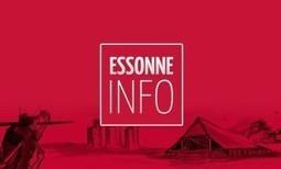 Essonne : les entreprises rencontrent leurs voisins - Essonne Info | Essonne - CAPS | Scoop.it