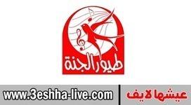 مشاهدة قناة طيور الجنة بث مباشر Toyor Aljanah Channel Live Stream | عيشها لايف | 3eshha live | Scoop.it