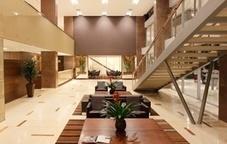 Hotel Estelar Milla de Oro Medellín | Hotel El Poblado | Web oficial | Travel! | Scoop.it