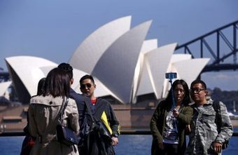 Why don't Australians study Chinese? | Engage with Asia | Scoop.it