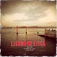 Um projeto sobre Lisboa e os seushabitantes! | Zarpante | Scoop.it