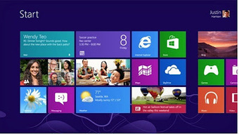 Télécharger Windows8 entreprise finale gratuitement | Best of me | Scoop.it