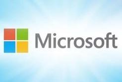 Microsoft Seeks Developer Partners for Mobile-First, Cloud-First World | Developer Industry News | Scoop.it