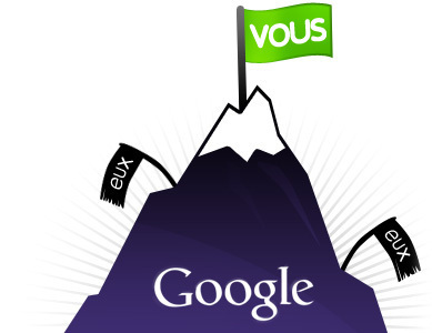 Blogs : Le Contenu en Or (introduction) - | Au commencement du temps | Scoop.it