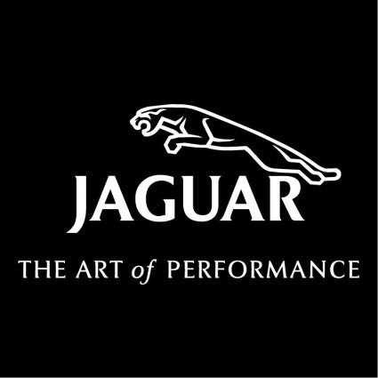 Jaguar eyes younger audiences with 'largest-ever' Instagram series | News | Marketing Week | Universaliss | Scoop.it