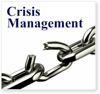 Get the Best PR Expertise in Business Crisis Management   Digital Media Marketing   Scoop.it