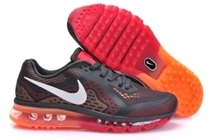 Cheap Nike Air Max 2014 Mens Shoes On Sale China | Cheap Nike Air Jordan Shoes,Cheap Nike Sneakers | Scoop.it