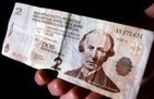 Argentina: IMF acts on inflation | Collected Economics | Scoop.it
