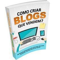 Blogs Que Vendem - Por Que Começar Com Um Blog? - Quick Compras | Portal Colaborativo Favas Contadas | Scoop.it