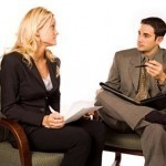 50 preguntas y respuestas típicas en una entrevista de trabajo | TALENT SELECTION | Scoop.it