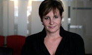Women in film and television Top 50 Powerlist 2012 - The Guardian | Women In Media | Scoop.it