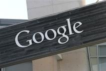 Rykte: Google utvecklar Android-klocka - Mobil.se   Tjänster och produkter från Google och andra aktörer   Scoop.it