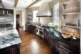 8 tips for surviving a renovation project - Atlanta Journal Constitution | Bathroom Bazar and Vanities | Scoop.it