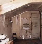 Logements sociaux: le CIL revient à la charge ! | L'information en ... | Le logement d'abord, un toit pour tous | Scoop.it